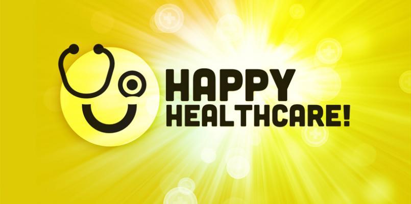 Happy_Healthcare.jpg (805×400)