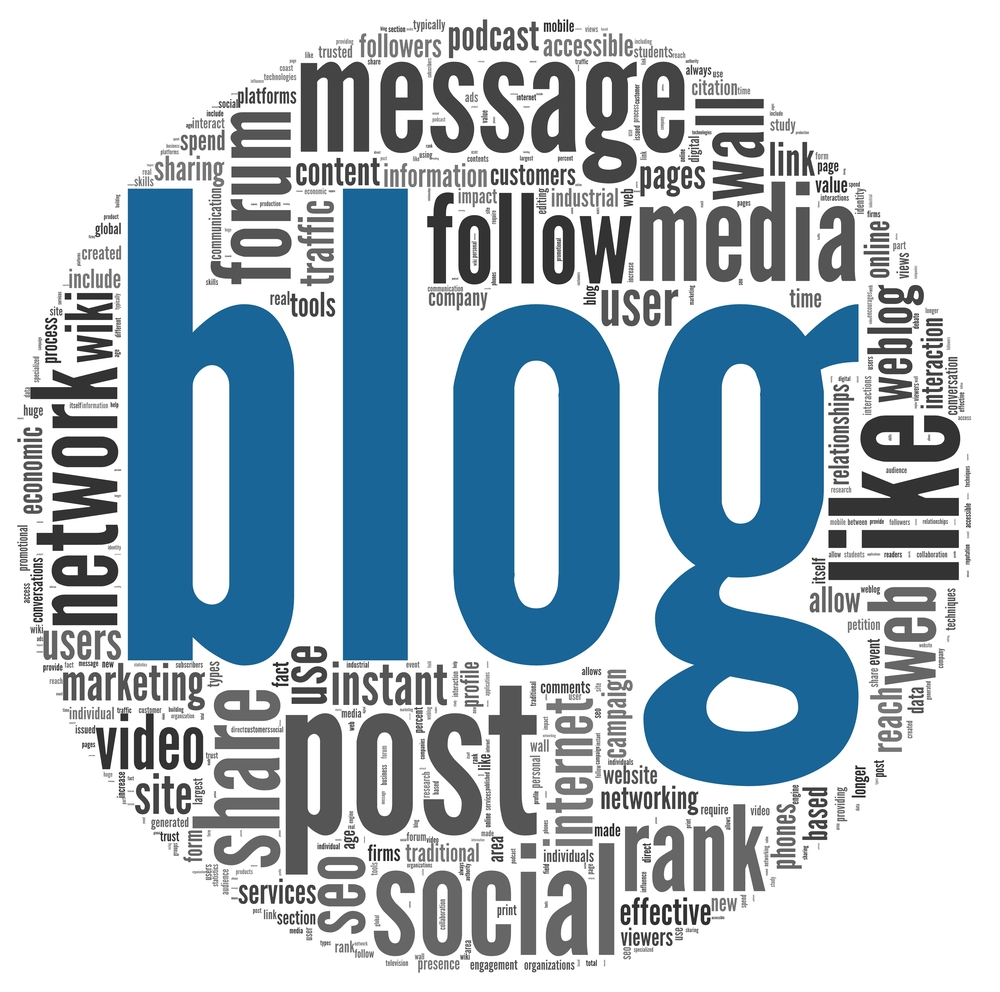 Array - blog articles  u2013 dr  adam stewart  rh   stewartmedicine com